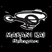 Mko corporation for Maui divers jewelry waikiki